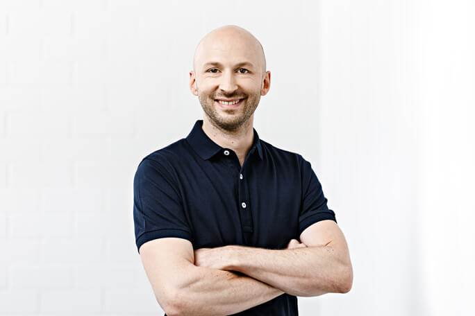 Fachzahnarzt Dr. Andreas Pankau